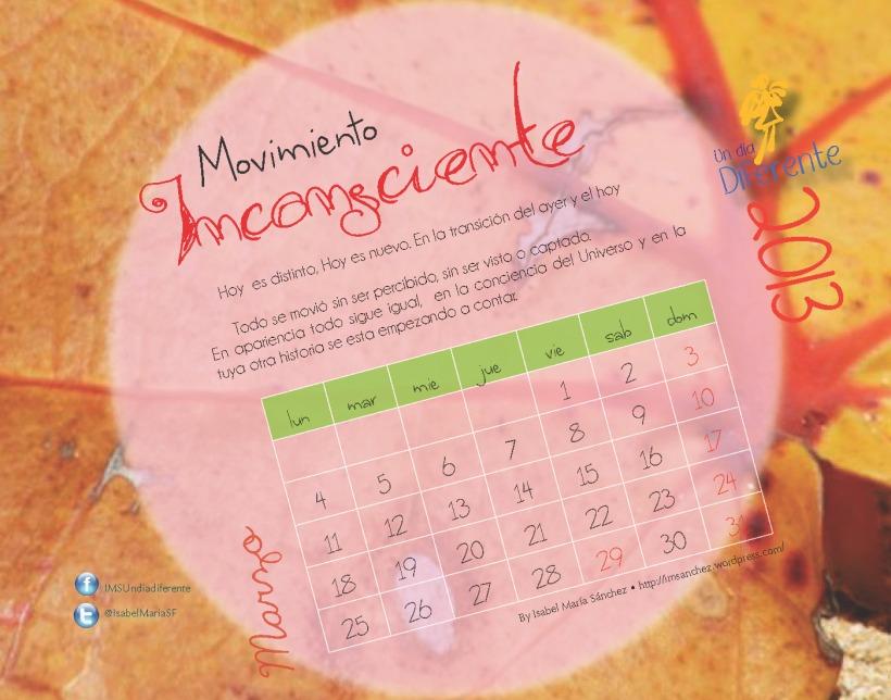 5 calendario 2013 Marzo Page_5