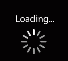 loading 2. jpg